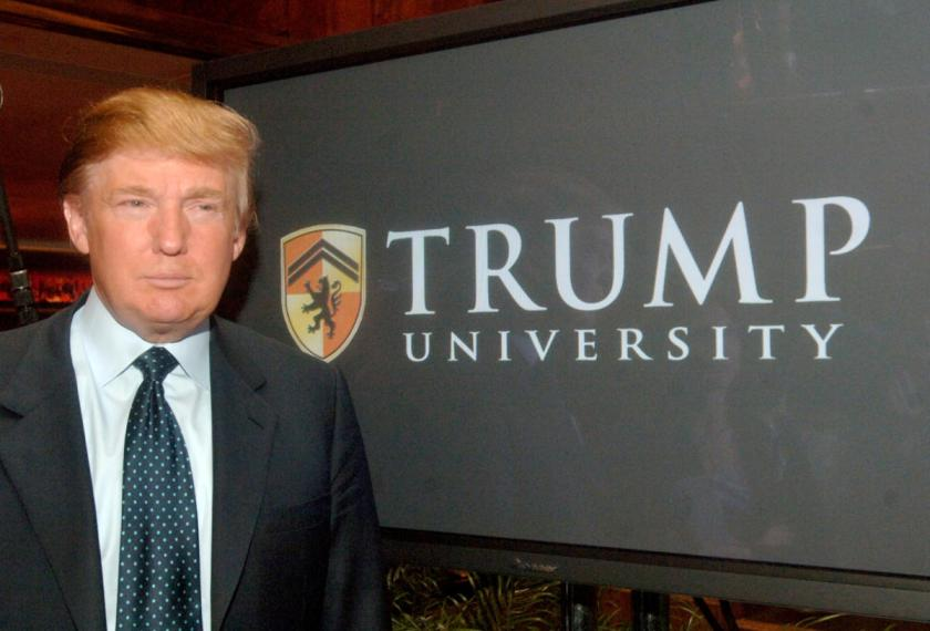 borowitz-trump-university-2-1200