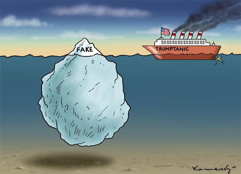 icebergtitanic